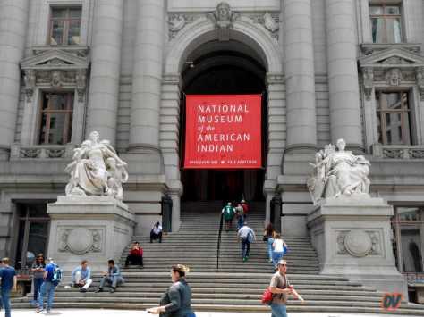 Museo_Americani_2