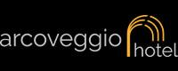 Arcoveggio_Bologna