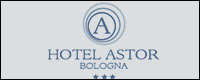 Astor_Bologna