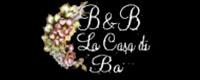 La_Casa_di_Ba