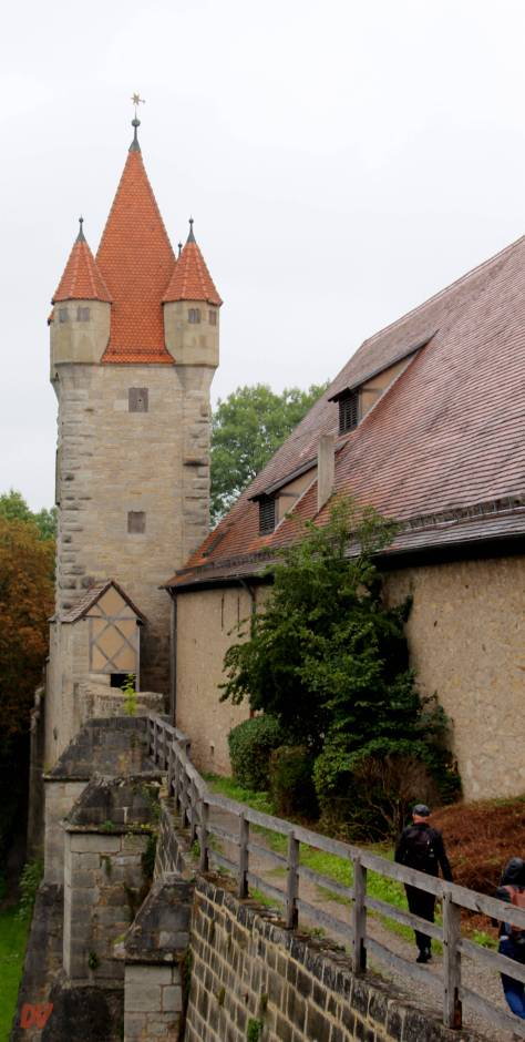 Rothenburg_7