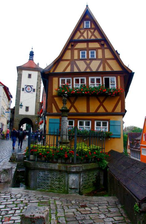 Rothenburg_8