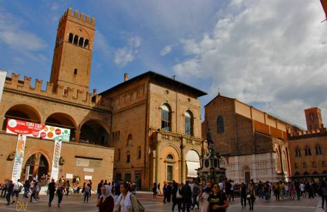 Bologna_8