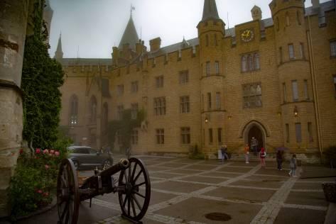 Burg_Hohenzollern_copertina