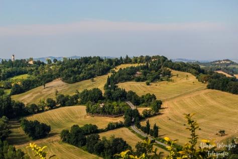 Urbino_14