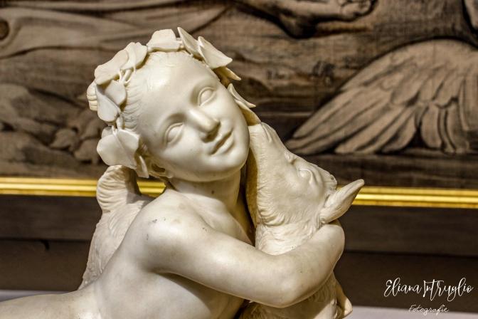 Il Museo di ottobre: il Museo des Beaux-Arts di Lione