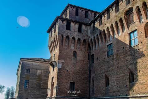 Mantova_14